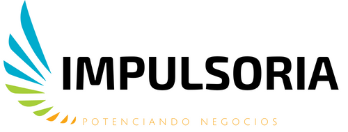 Impulsoria Marketing Digital